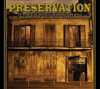 Preservation cover WEBfrank_relle
