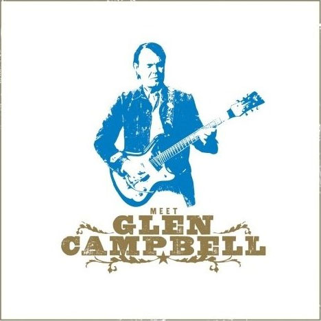 Glen-campbell_meet-glen-cambell_giveaway