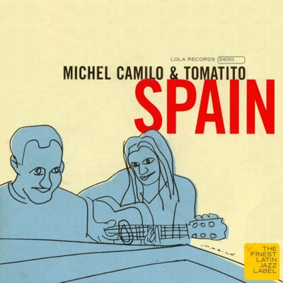 Michel_Camilo_&_Tomatito-Spain-Frontal