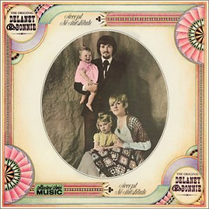 Album-original-delaney-bonnie-accept-no-substitute