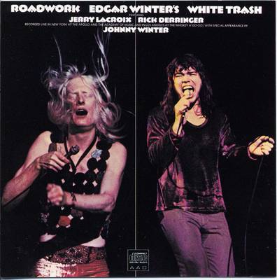 Edgar-Winter's-White-Trash---Roadwork-Front-Cover-19232