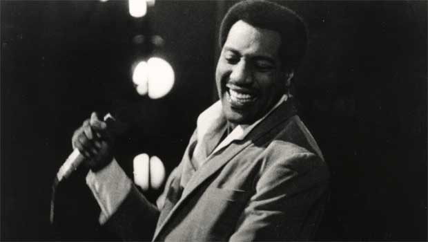 Otis-redding2
