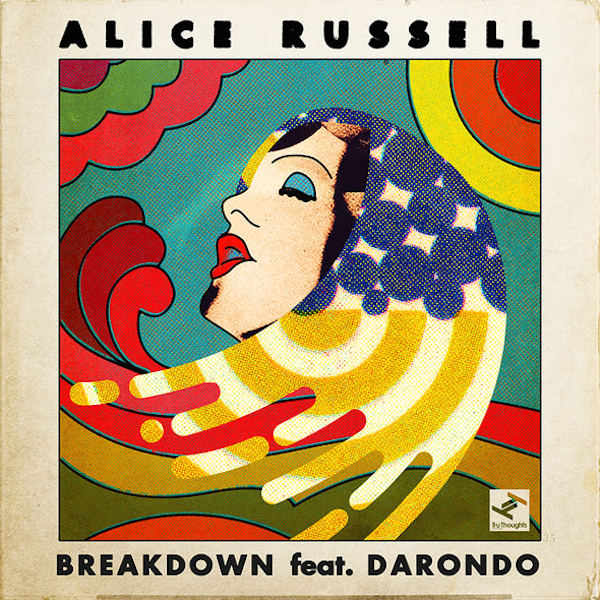 Alice-russell-darondo-breakdown-cover-lead