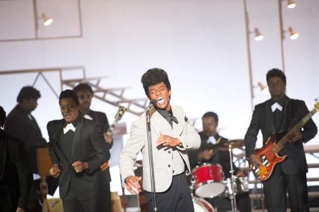 Chadwick-boseman-stars-as-james-brown-get-on-up